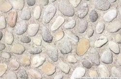 Пленка с/к 0,45х8м (камни) Deluxe 3978