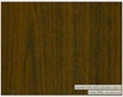 Пленка с/к 0,9х8м (дерево) Deluxe 109-0