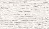 Пленка с/к 0,9х8м (белое дерево матовое) Deluxe 190
