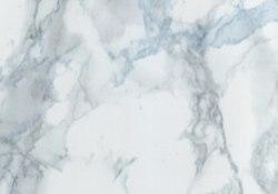 Пленка с/к 0,45х8м (мрамор серо-голубой) KLEBERT 2456