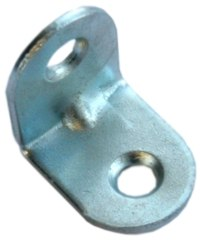 Кронштейн мебельный Металлист МК 20-100