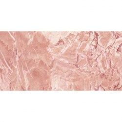 Пленка с/к 0,45х8м (мрамор персик) Deluxe 3954-2