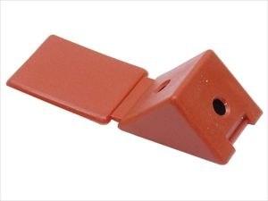 Полкодержатель для шкафа-купе №1-23