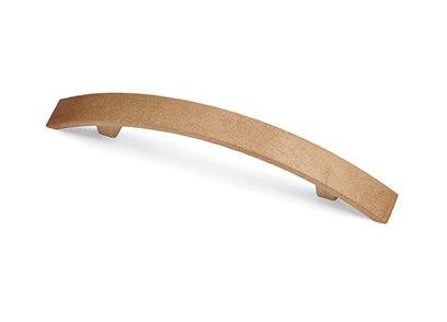 Мебельная ручка АЛДИ С10