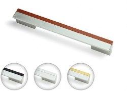 Мебельная ручка АЛДИ С17