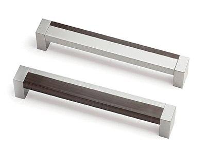 Мебельная ручка АЛДИ С19