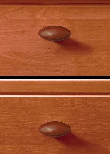 Ручка мебельная АЛДИ К5