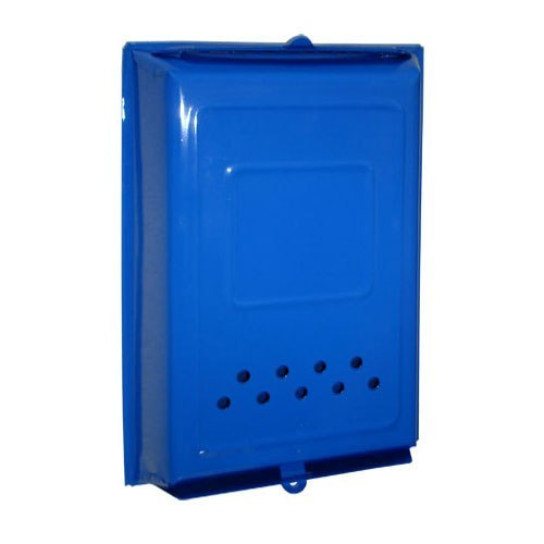Ящик почтовый индивидуальный с защелкой