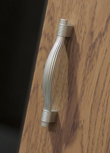 Мебельная ручка АЛДИ С37