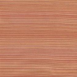 Пленка самоклеящаяся SOLLER 134-014 0145W СВ. ДЕРЕВО 0,45*8М