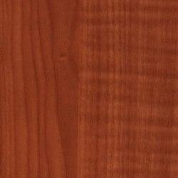 Пленка самоклеящаяся SOLLER 134-227 0152W ДЕРЕВО 0,45*8М