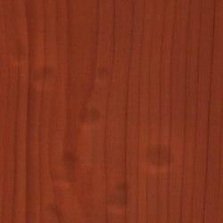 Пленка самоклеящаяся SOLLER 134-241 0168W ДЕРЕВО 0,45*8М