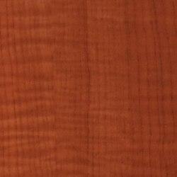Пленка самоклеящаяся SOLLER 134-017 0175W СВ. ДЕРЕВО 0,45*8М