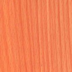 Пленка самоклеящаяся SOLLER 134-307 0184W ДЕРЕВО 0,45*8М