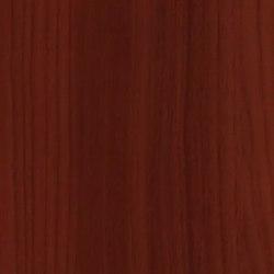 Пленка самоклеящаяся SOLLER 134-257 0205W ДЕРЕВО 0,45*8М
