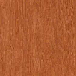 Пленка самоклеящаяся SOLLER 134-252 0259W СВЕТЛОЕ ДЕРЕВО 0,45*8М