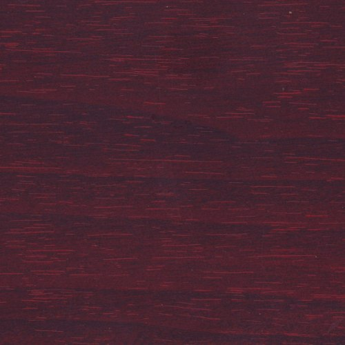 Пленка самоклеящаяся SOLLER 134-201 2072 КРАСНОЕ ДЕРЕВО 0,45*8М