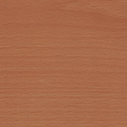 Пленка самоклеящаяся SOLLER 134-177 9601 БУК 0,45*8М