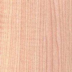 Пленка самоклеящаяся SOLLER 134-015 0148W св. дерево 0,45*8м