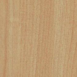 Пленка самоклеящаяся SOLLER 134-214 0154W СВ. ДЕРЕВО 0,45*8М