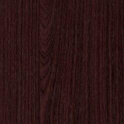 Пленка самоклеящаяся SOLLER 134-414 0160W ДЕРЕВО 0,45*8М