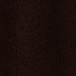 Пленка самоклеящаяся SOLLER 134-253 0213W ДЕРЕВО 0,45*8М