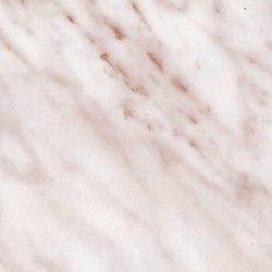 Пленка самоклеящаяся SOLLER 134-069 3841 МРАМОР РОЗОВЫЙ 0,45*8М