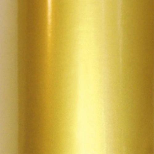 Пленка самоклеящаяся SOLLER 158-001 5801 ЗОЛОТО 0,45*13,5М