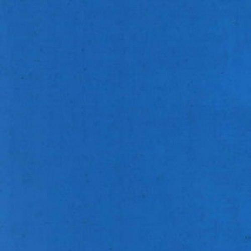 Пленка самоклеящаяся SOLLER 134-095 7002 СИНЯЯ 0,45*8М
