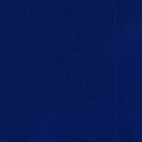 Пленка самоклеящаяся SOLLER 134-098 7010 СИНЯЯ 0,45*8М