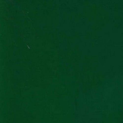 Пленка самоклеящаяся SOLLER 134-102 7018 ЗЕЛЕНАЯ 0,45*8М