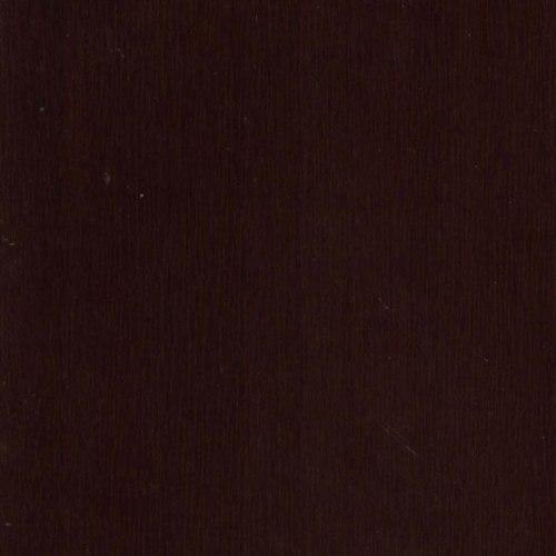 Пленка самоклеящаяся SOLLER 134-442 0378W ДЕРЕВО 0,45*8М