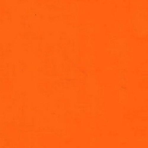 Пленка самоклеящаяся SOLLER 134-096 7004 СВЕТЛО-ЖЕЛТАЯ 0,45*8М