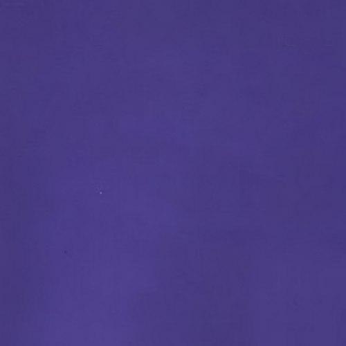 Пленка самоклеящаяся SOLLER 134-101 7017 СИРЕНЕВАЯ 0,45*8М