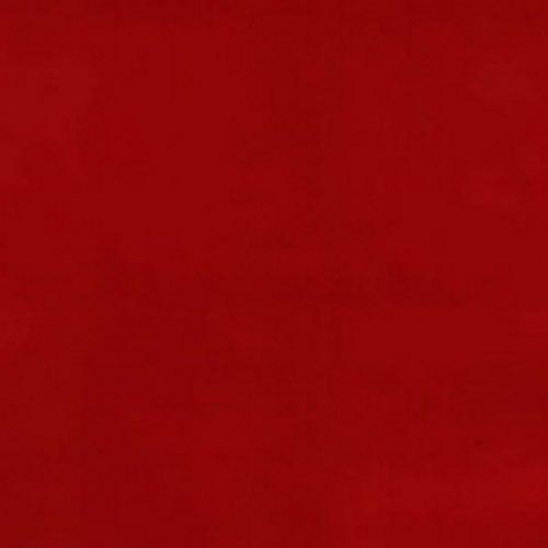 Пленка самоклеящаяся SOLLER 134-099 7011 КРАСНАЯ 0,45*8М