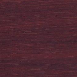 Пленка самоклеящаяся SOLLER 138-017 2034 КРАСНОЕ ДЕРЕВО 0,9*12М