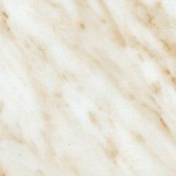 Пленка самоклеящаяся SOLLER 138-010 3843 МРАМОР БЕЖЕВЫЙ 0,9*12М