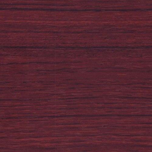 Пленка самоклеящаяся SOLLER 138-042 667 0,9*12М
