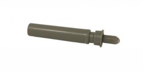 Амортизатор газовый SOLLER В-01 серый