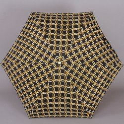 Зонт женский Zest 55518-6