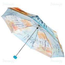 Зонт женский Zest 253626-4