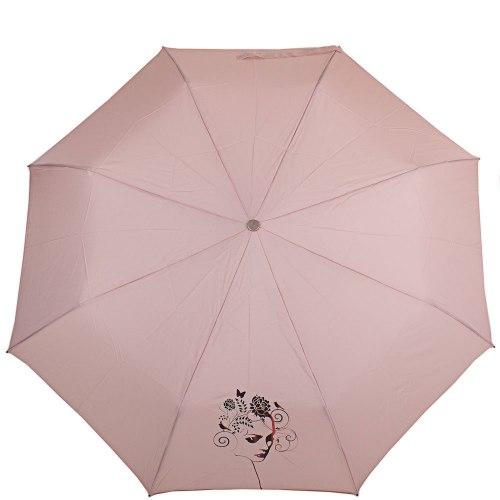 Зонт женский Airton 3912-8