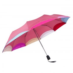 Зонт женский Три Слона 110-4