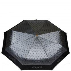 Зонт женский Три Слона 188-3