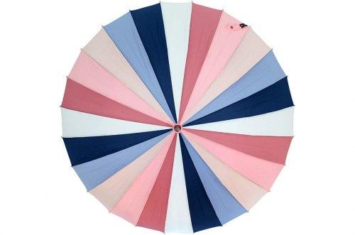 Зонт женский Три Слона 2400-3