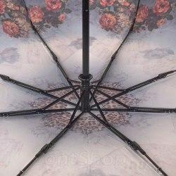 Зонт женский Три Слона 883-5