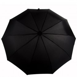 Зонт мужской Три Слона 500L