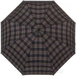 Зонт мужской Три Слона 730-3