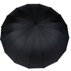 Зонт мужской Три Слона 1610