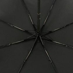 Зонт мужской Trust 32300